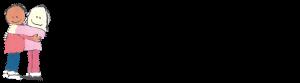 Ellwood City Children's Center Logo
